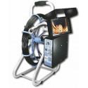 Система телеинспекции G.Drexl 6030 Color
