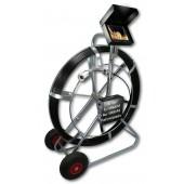 Система телеинспекции G.Drexl 8030 Color