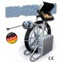 Система телеинспекции G.Drexl 9020 Color