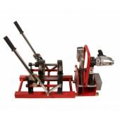 Механическая машина для сварки труб Gerat
